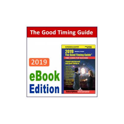 2019-good-timing-ebook