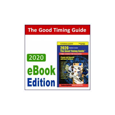 2020 good timing ebook
