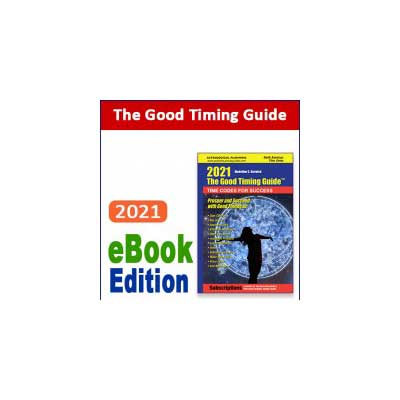 2021_ebook