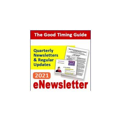 2021_newsletter