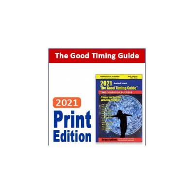 2021_print