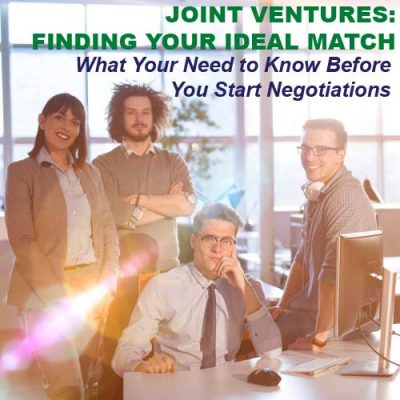 joint-venture-product-image