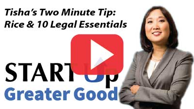 2-Minute Tip: 2.9 Million Reasons Your Business Makes the World Better